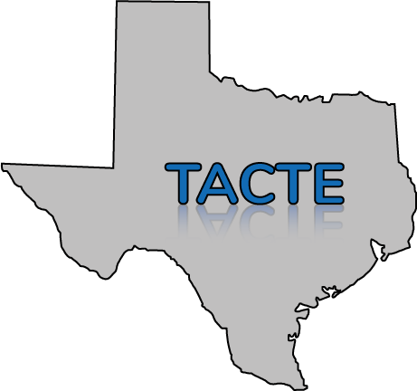 Texas Association of Colleges for Teacher Education
